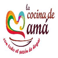 La Cocina de Mamá Medellín