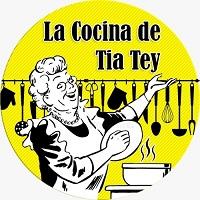 La Cocina de Tía Tey
