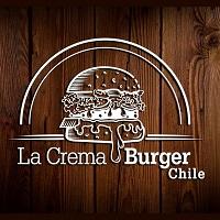 La Crema Burger