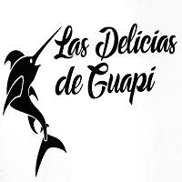 Las Delicias de Guapi