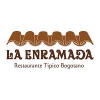 Restaurante La Enramada