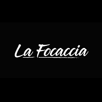La Focaccia Nueva Córdoba