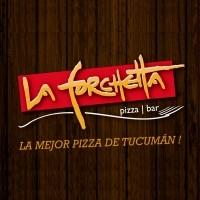 La Forchetta Bar