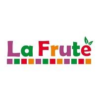 Frutería La Frute Caobos
