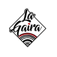La Gaira