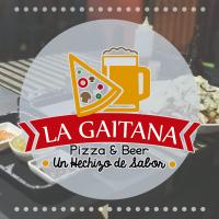 La Gaitana Pizza & Beer