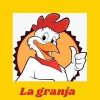 La Granja - Malvín