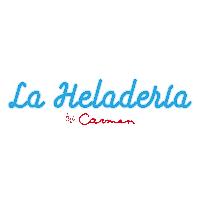 La Heladería by Carmen