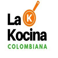 La Kocina Colombiana