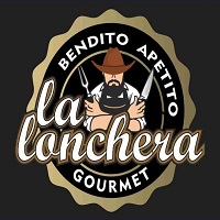 La Lonchera Gourmet