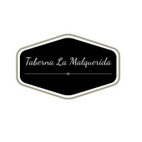 Taberna Paella La Malquerida