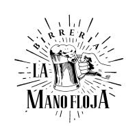 La Mano Floja