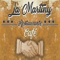 La Martiny