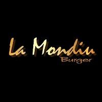La Mondiu Burger