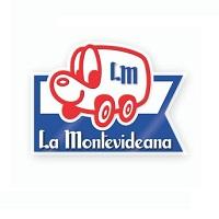 La Montevideana & Comcom