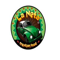 La Neta Food Truck
