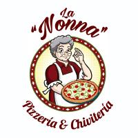 La Nonna - Pizzería y Chivitería