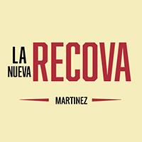 La Nueva Recova Martinez