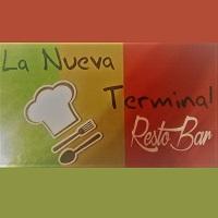 La Nueva Terminal - Córdoba
