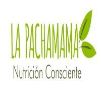 La Pachamama Nutricion Consciente