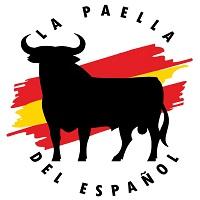 La Paella Del Español