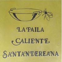 La Paila Caliente Santandereana