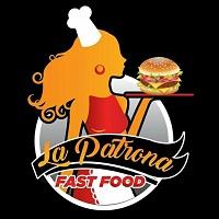 La Patrona Fast Food