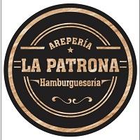 La Patrona  Areperia y Hamburgueseria