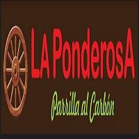 La Ponderosa Villavicencio