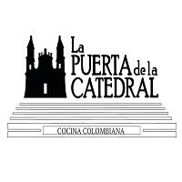 La Puerta de la Catedral Calendaria