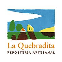 La Quebradita