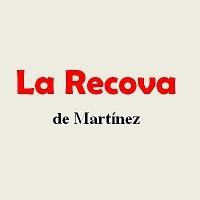 La Recova de Martínez