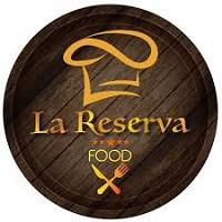 La Reserva Food