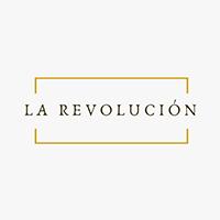 La Revolución Córdoba