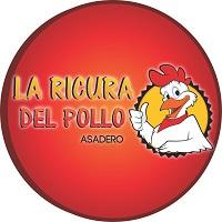 La Ricura del Pollo