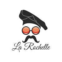 La Rochelle Tembetary