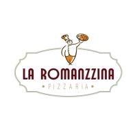 La Romanzzina Pizzaria