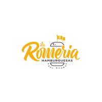 La Romeria Bogotá