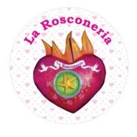 La Rosconeria Chico