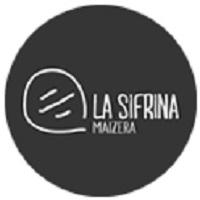 La Sifrina Maizera