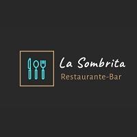 Restaurante La Sombrita