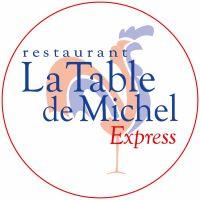 La Table De Michel Express