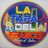 La Tapa Del Frasco