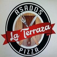La Terraza Asados y Pizzas