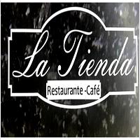 La Tienda Food Drinks