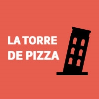 La Torre de Pizza Villa Luro