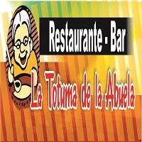 Restaurante Bar La Totuma de la Abuela POP