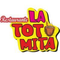 La Totumita