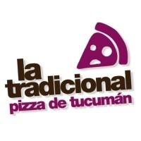 La Tradicional Pizza de Tucumán