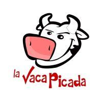 La Vaca Picada